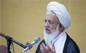 امام جمعه یزد: ملت ایران هیچ زمانی با اغتشاشگران همراهی نمیکنند 