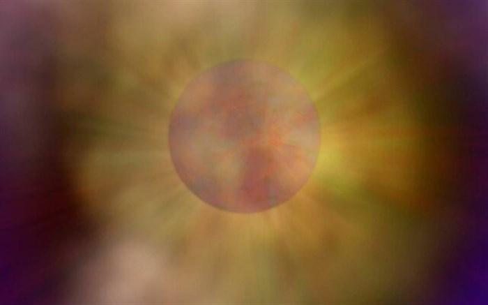 یافتن یک ستاره نوترونی گمشده پس از ۳۲ سال