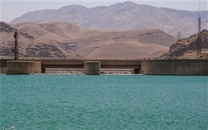 ذخیره آب سدهای کشور چقدر است؟