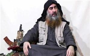 جدیدترین موضع گیری روسها درباره ابوبکر البغدادی