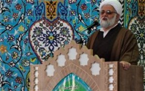 امام جمعه اشکذر: مسئولان باید شکرگزار ملت بصیر ایران باشند