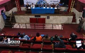 نمایش همزمان فیلمهای جشنواره فیلم رشد در ایران و 12 کشور دنیا