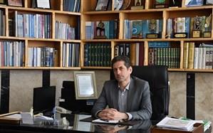 استان کرمانشاه در همایش ملی هویت کودکان ایران اسلامی حائز رتبه دوم کشور شد