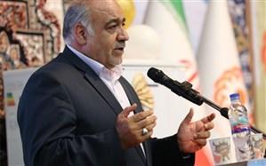 """تامین 800 مورد """"جهیزیه"""" مددجویان با مشارکت خیرین، استانداری و بهزیستی"""