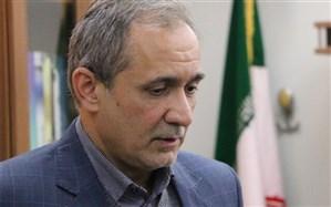 راهاندازی دبیرخانه جشن صدسالگی سینما در شیراز