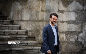 شکایت وزیر ارتباطات از نماینده قزوین و بررسی در هیئت نظارت بر رفتار نمایندگان