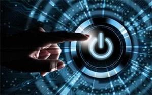 تلاش برای ممنوعیت قطع دسترسی به اینترنت بدون مصوبه مجلس