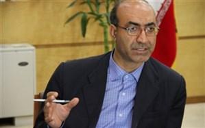 آمادگی قزوین برای برگزاری انتخابات الکترونیک