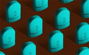 مقاومت آنتیبیوتیکی بهعنوان یکی از دلایل رسمی مرگ ثبت شود