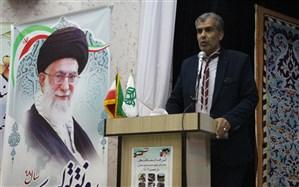 ساماندهی ۲۴ هزار دانش آموز در سازمان دانش آموزی  خراسان جنوبی در ۷۰۰ مدرسه