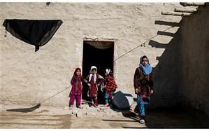 اختصاص 30درصد خدمات حمایتی کمیته امداد به مناطق محروم اردبیل