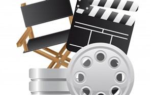 ثبت اطلاعات بیش از 2100 نفر در سامانه فعالان سینما آسیب دیده از کرونا