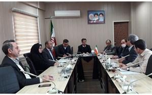 بررسی راهکارهای اجرای ماده 18 قانون شوراهای آموزش و پرورش در استان زنجان