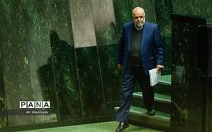 استیضاح وزیر نفت تقدیم هیات رییسه مجلس شد