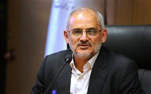 وزیر آموزش و پرورش خبر داد: رتبهبندی فرهنگیانِ با بیش از دو سال سابقه کار