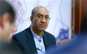 تذکر مراجع نظارتی و قضایی قزوین به متخلفان انتخاباتی و اصلاح موارد