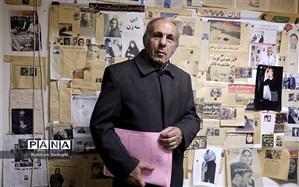 همه ایردات و ابهامات پرونده «شهلا جاهد» با گذشت 9 سال از اعدامش