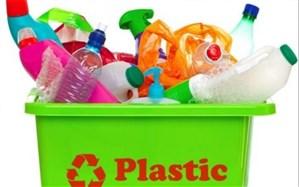 راهکارهایی برای کاهش مصرف پلاستیک+موشنگرافیک