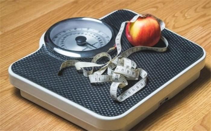 خطر ناباروری-قرصهای لاغری و چاقی