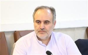 سه طرح پژوهشی دانش آموزان البرزی در جشنواره کشوری جوان خوارزمی برتر شناخته شد