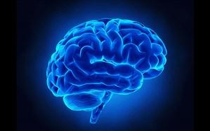 سرد شدن مغز چه بلایی بر سرتان میآورد