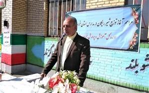 مدیر کل آموزش و پرورش خراسان جنوبی: برخورداری150هزار دانش آموز استان از شیر رایگان