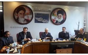 وزیر علوم در مازندران تأکید کرد: لزوم توجه دانشگاهها به کاربردی کردن نتایج و یافتههای علمی