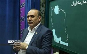 اختتامیه اولین جشنواره گلدسته سرو در استان گلستان برگزار می شود