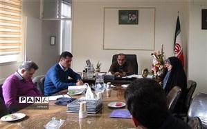 حسینی:لزوم رعایت اصل بی طرفی از سوی مجریان انتخابات
