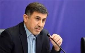 استاندار البرز :در برگزاری انتخابات فقط  قانون ملاک است