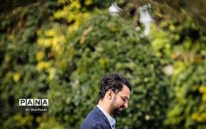 درخواست مجمع نمایندگان تهران از آذری جهرمی: اینترنت وصل شود