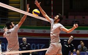 کولاکویچ ودومین سهمیه تیمی ایران