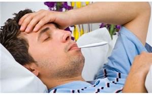 رفع کمبود داروی درمان و پیشگیری از آنفلوآنزا