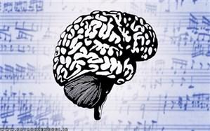 5 نکته کاربردی درباره گوش دادن به موسیقی