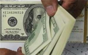عضو کمیسیون برنامه: تقاضا در بازار ارز واقعی شده است