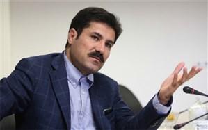 حسینزاده: در ماجرای افزایش قیمت بنزین مجلس را از حیز انتفاع ساقط کردند