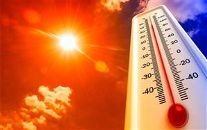 اروپا در آستانه اعلام وضعیت «اضطرار اقلیمی»