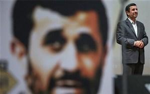 تکاپوی یارانِ دیروز و امروز احمدینژاد برای رسیدن به پارلمان