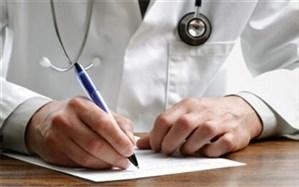 پزشکان نگران تمدید پروانه طبابت خود نباشند