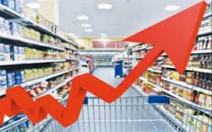 ممنوعیت افزایش قیمت