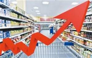 چرا اقتصاددانان تنها راهحل قیمتی پیشنهاد میدهند؟