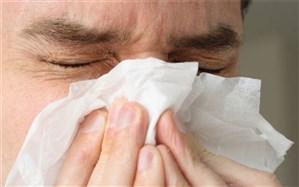 مراجعه روزانه 1500 نفر به بیمارستانهای کاشمر بهدلیل بیماریهای تنفسی فصل