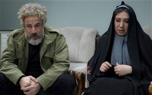 «گواهی امضاء» راهی جشنواره فیلم فجر شد