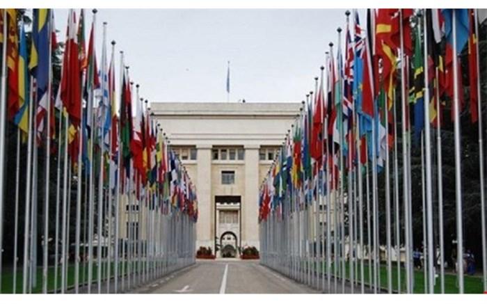 لغو سومین روز نشست ژنو درباره سوریه/ هیات دمشق محل مذاکرات را ترک کرد