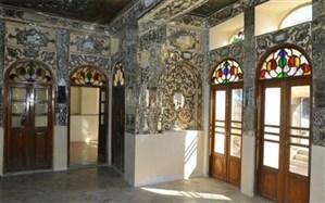 وضعیت کنونی انجمن خوشنویسان استان مناسب فرهنگ وهنر ما نیست!