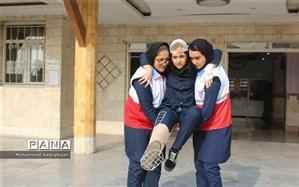 حنیف نیا: وجود گسل بزرگ جنوب تهران به عنوان یک خطر دائمی برای منطقه19 تهران است