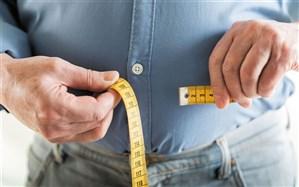 هشدار درباره  تبلیغ داروهای درمان چاقی در شبکههای ماهوارهای