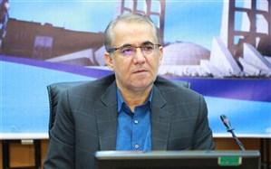 وجه گردشگری زنجان در رونق اقتصادی مغفول مانده است