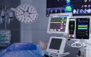 کلینیک مصدومان شیمیایی سردشت به متخصص ریه نیاز دارد