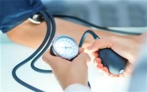 اندازهگیری فشارخون بیش از ۳۰ میلیون ایرانی در بسیج ملی کنترل فشار خون